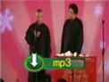 2009德云社圣诞专场 郭德纲于谦相声《婚姻与家庭》