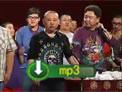 德云社2012《张云雷相声专场完整版》