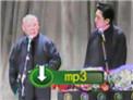 2010德云社三里屯剧场 郭德纲于谦京剧《未央宫》
