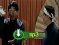 马志明黄族民经典相声《拉洋片》