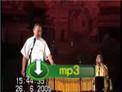 2005德云社北京专场 郭德纲王文林相声《武坠子》
