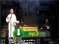 2004.12.4郭德纲铁片大鼓《罗成托梦》