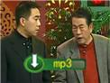 笑动2015杨议杨少华相声《肉烂在锅里》