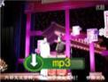 2011德云社成立15周年开幕式 郭麒麟侯震相声《英雄论》