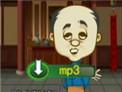 刘宝瑞单口相声《贾行家》动画版