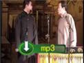 德云社2006.1.7岳云鹏邢文昭相声《地理图》