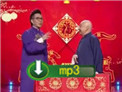 笑动2015李鸣宇王文林相声《捉放擎天柱》