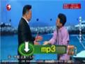 欢乐喜剧人第三季 郭麒麟阎鹤祥相声《迪拜孝子》