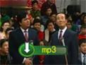 1992年中央电视台春晚 李金斗陈涌泉相声《宠物热》