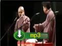 2010德云社北展专场 郭德纲于谦相声《托妻献子》