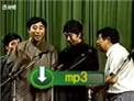 马季冯巩等群口相声《五官争谦》说实话,第一回听!