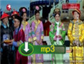欢乐喜剧人第三季 郭麒麟阎鹤祥等相声剧《道光十六年》
