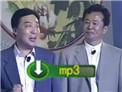 笑动2016师胜杰孙晨相声《今天我上镜》