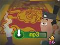 刘宝瑞动画版单口相声《珍珠翡翠白玉汤5》
