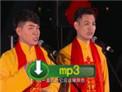 2019赤峰春晚 卢鑫玉浩相声《我是赤峰人》