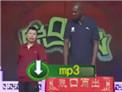 脱口而出2015 何云伟\奥拉朱旺相声《我爱篮球》