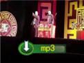 德云社2013笑傲神州北展专场 郭德纲于谦相声《叫卖图》