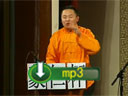 2010年岳云鹏 孙越 孔云龙 侯震 烧饼 曹鹤阳《蒙仁杯相声大赛》