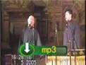 2005.5.1郭德纲于谦相声《窦公训女》