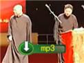 2011德云社北展封箱 郭德纲于谦相声《歪唱太平歌词》