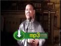 2005郭德纲太平歌词《白蛇传》