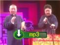 德云社2013笑傲神州北展专场 郭德纲于谦相声《败家子》
