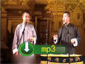 德云社2005.7.24岳云鹏李云杰太平歌词《太公卖面》