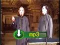 中央电视台录制专场 郭德纲于谦相声《王二姐思夫》