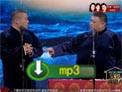 欢乐喜剧人第二季 岳云鹏孙越相声《非一般的爱情》