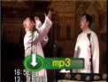 2005.8.13德云社 郭德纲于谦相声《五毒论》