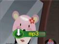 李金斗陈涌泉经典动画相声《老鼠秘语》