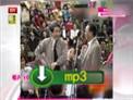 笑动2017姜昆唐杰忠相声《电梯奇遇》