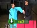 2004德云社北京相声大会 曹云金刘云天《卖五器》