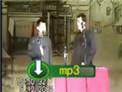 2004德云社北京相声大会 何云伟李菁《对八字》