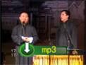 德云社失传曲目专场 郭德纲于谦相声《河南戏》