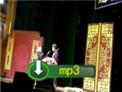 2014郭德纲于谦北展专场 相声《杨乃武与小白菜》