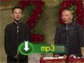 2016年钢丝节 郭麒麟郭德纲相声《歪唱太平歌词》