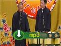 2012德云社湖广会馆专场 郭德纲于谦相声《你要洗澡》