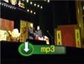 2014郭德纲于谦北展专场 相声《我和我的小伙伴》