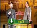 2005.02.11德云社 郭德纲张文顺相声《三节会》
