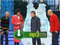 2014辽宁卫视春晚 师胜杰/贾承博/陈寒柏《信不信》