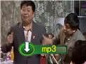 马季赵炎1983年春晚相声《小小雷锋》