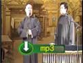 文化北京录制专场 郭德纲于谦相声《怯洗澡》
