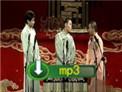 德云社2010年高峰 栾云平 郭麒麟群口相声《酒令》