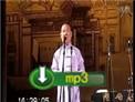 2005.5.1郭德纲太平歌词《五龙捧圣》