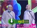 笑动2015刘文步王文林相声《空城计》