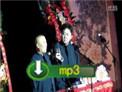 德云社15周年济南站 郭德纲于谦相声《你要唱歌》