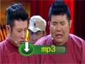 笑动2017高晓攀尤宪超相声《有相有声》
