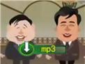 马季赵炎经典动画相声《哭的功能》