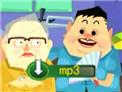 马季唐杰忠动画相声《好啊好》